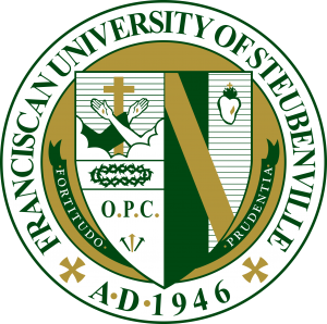 Academic Seal