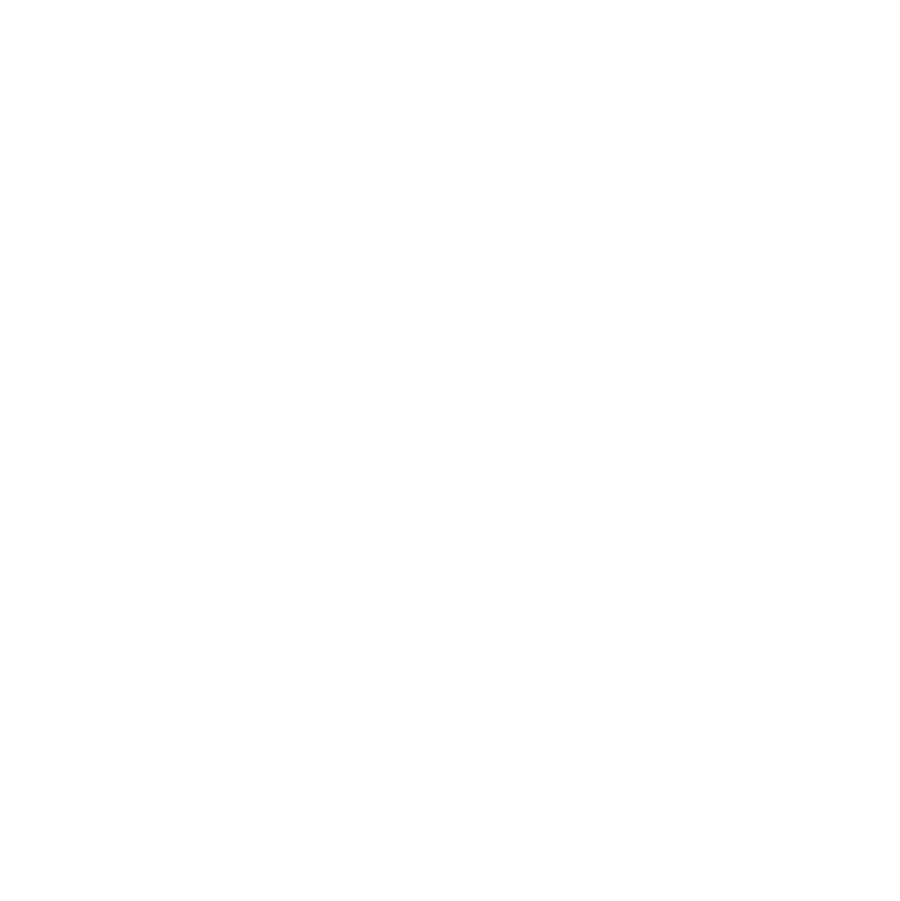 Transparent Academic Seal