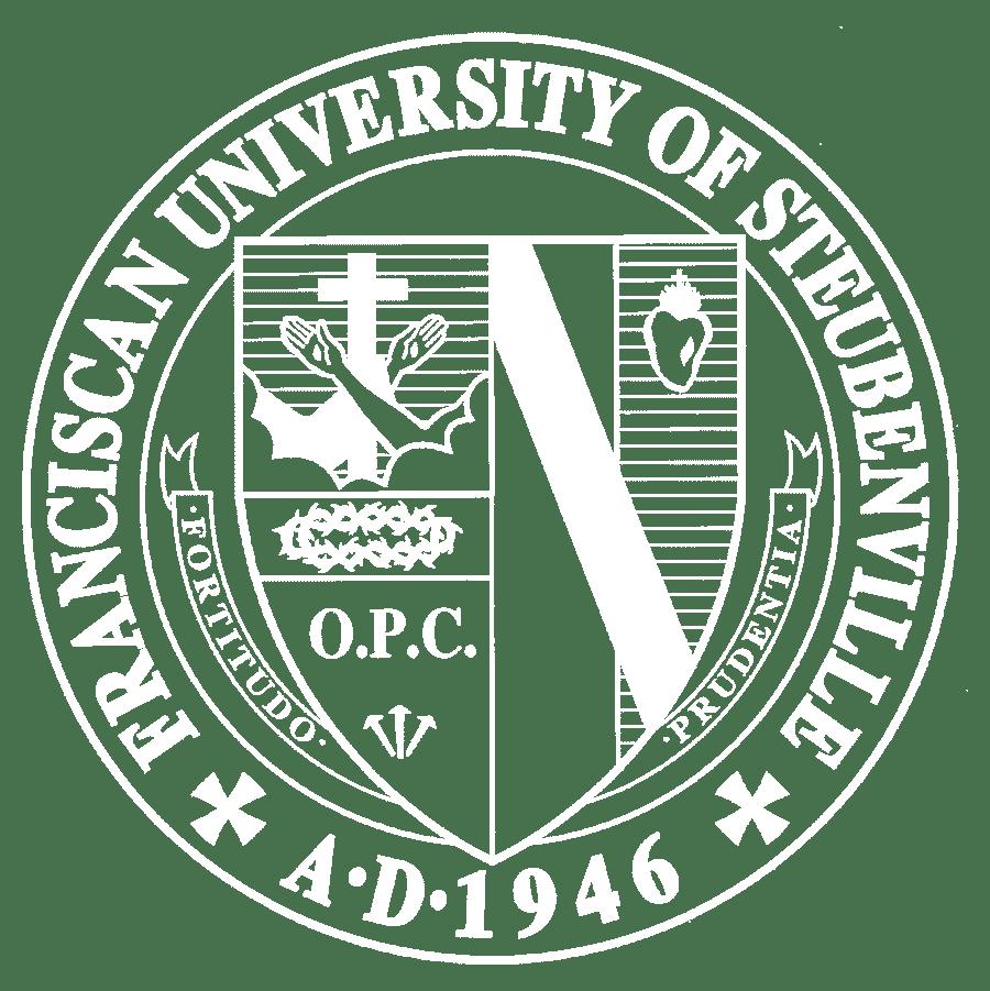 Transparent Academic Seal